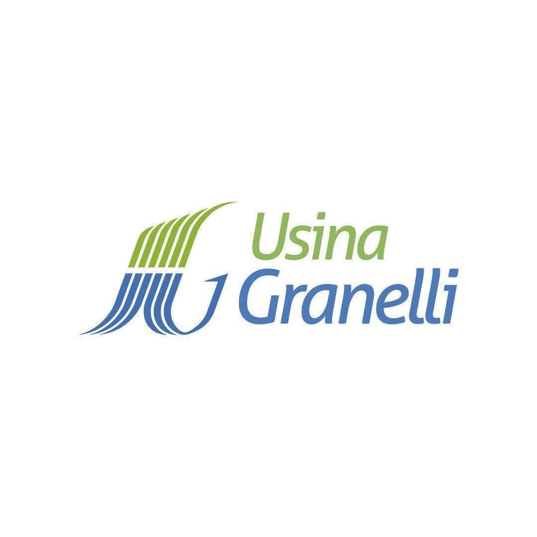 Usina Granelli